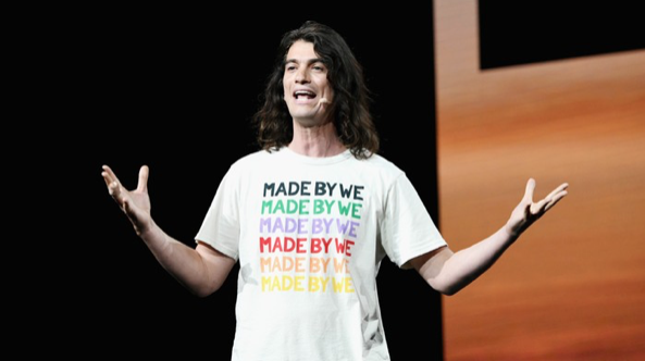 1570134239389-Adam-Neumann-founder-and-CEO-of-WeWork