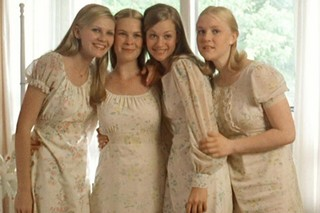 The-virgin-suicides-homecoming-dresses