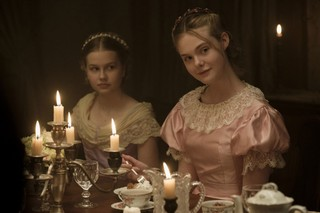 the-beguiled-dinner-dress