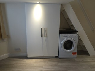 flat to rent muswell hill