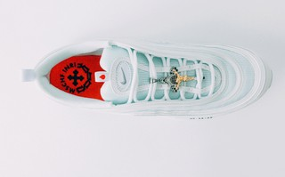 1570724272843-nike-jesus-shoes-filled-with-holy-water-from-above