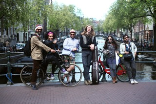 1571322531666-19-La-Yegros-Tour-in-Amsterdam-2013