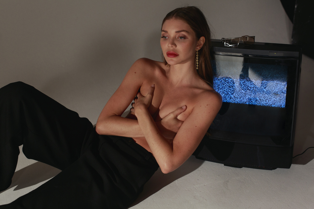 images of sex nude