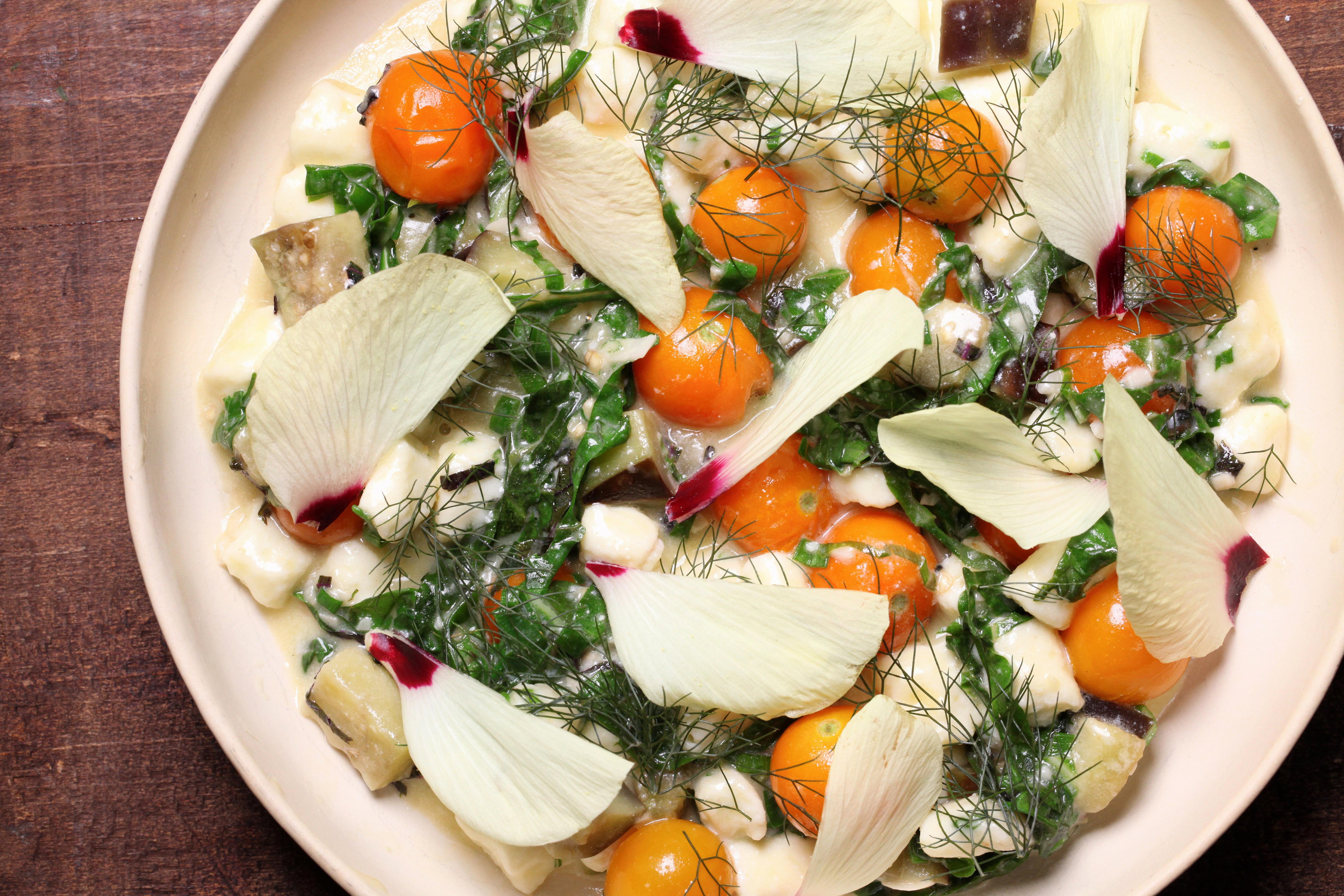 1573163170772-IMG_5540-ricotta-gnocchi-tomatoes-vegetables-chef-nick-elmi-laurel-philadelphia