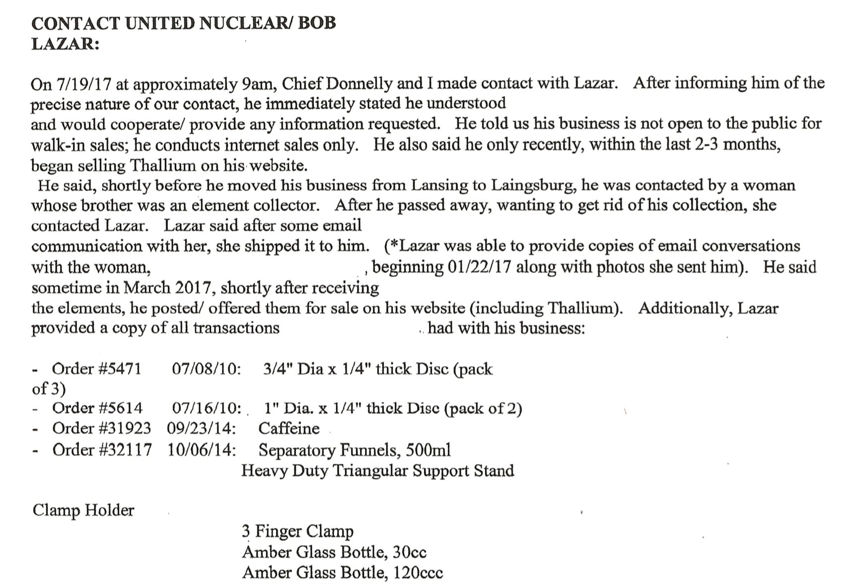 Bob Lazar Says the FBI Raided Him to Seize Area 51's Alien Fuel. The Truth Is Weirder 1573596036268-Screen-Shot-2019-11-12-at-45820-PM