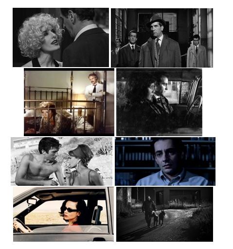 1574509248052-film-noir_photo-collage