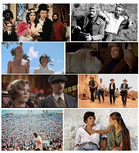 1574509336557-Woodstock_1969_photo-collage
