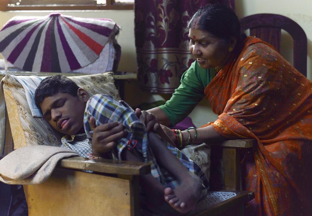 zadarmo dátumové údaje lokalít Bhopal Zoznamka stránky nie sú blokované v SAE