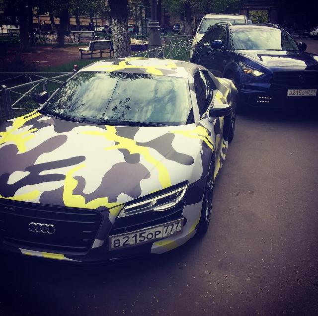 evil-corp-cars-2