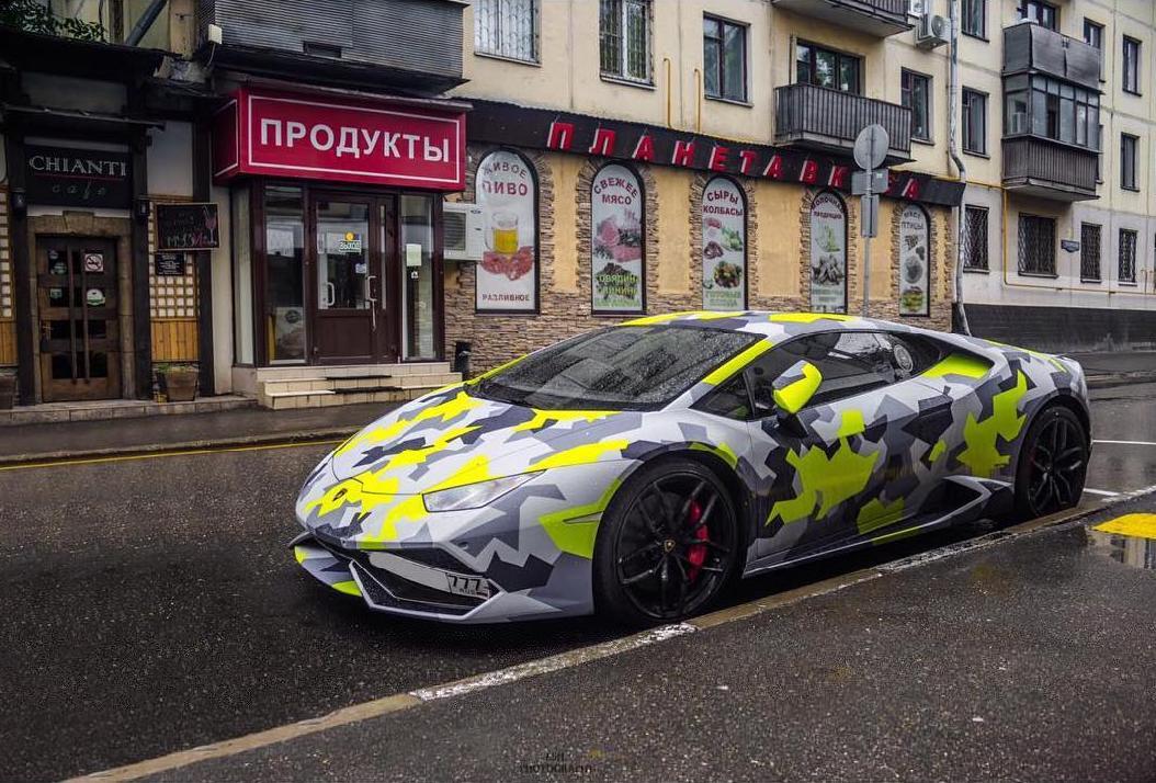 evil-corp-car-3