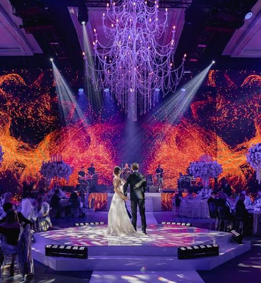 thief-wedding