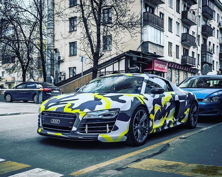 evil-corp-car-4