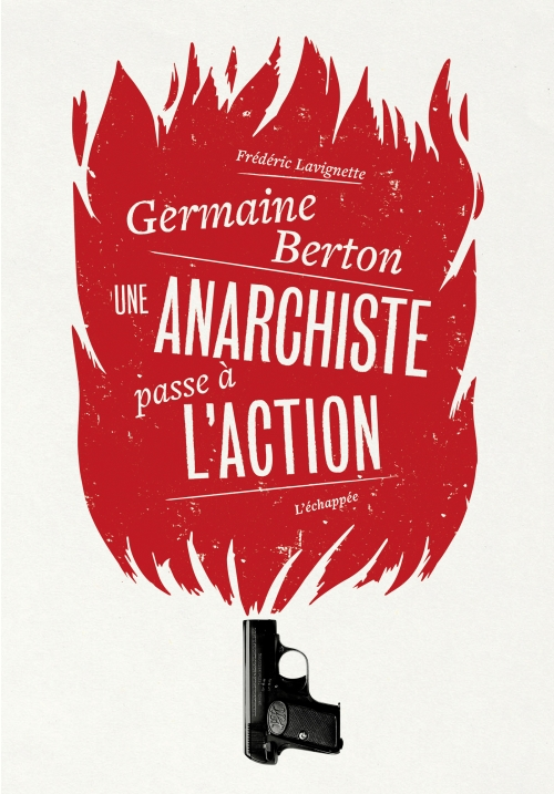 1576675307876-Germaine-Berton-anarchiste