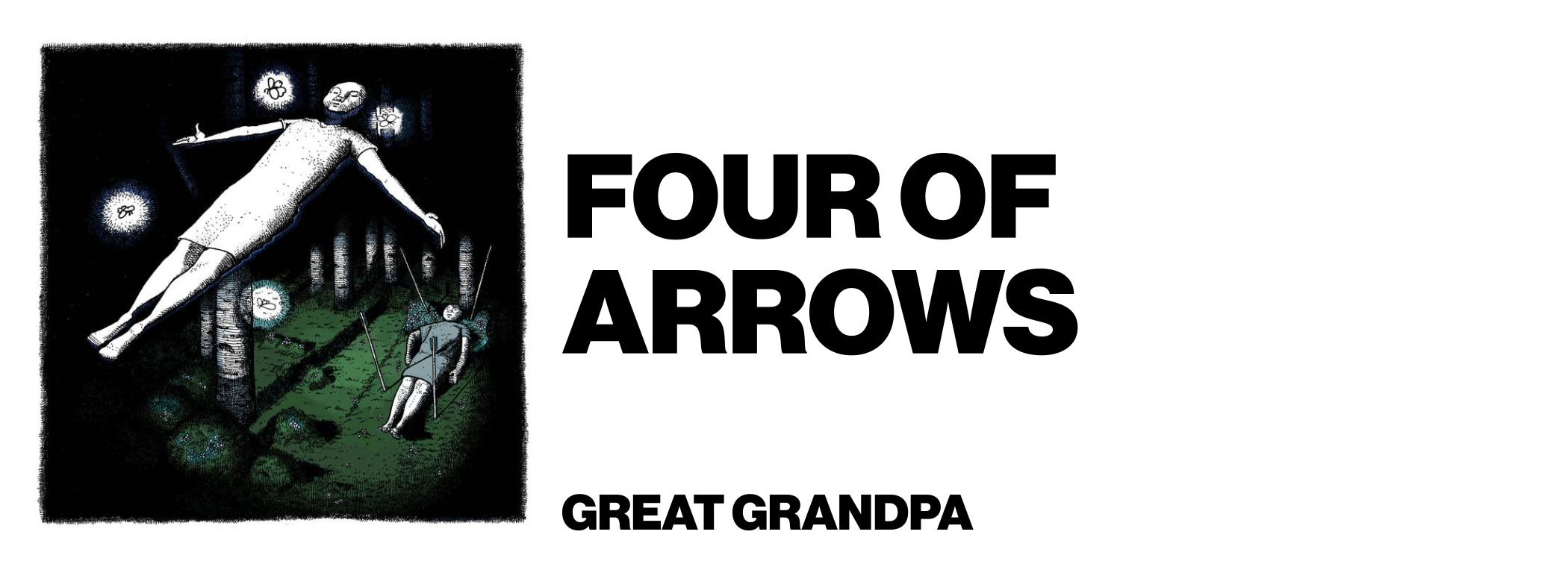 1576878302087-Great-Grandpa-Four-of-Arrows