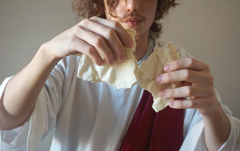 mangiare-come-gesù pane