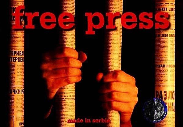 1577284874711-FREE-PRESS