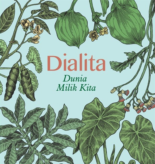 1577293655043-Dialita