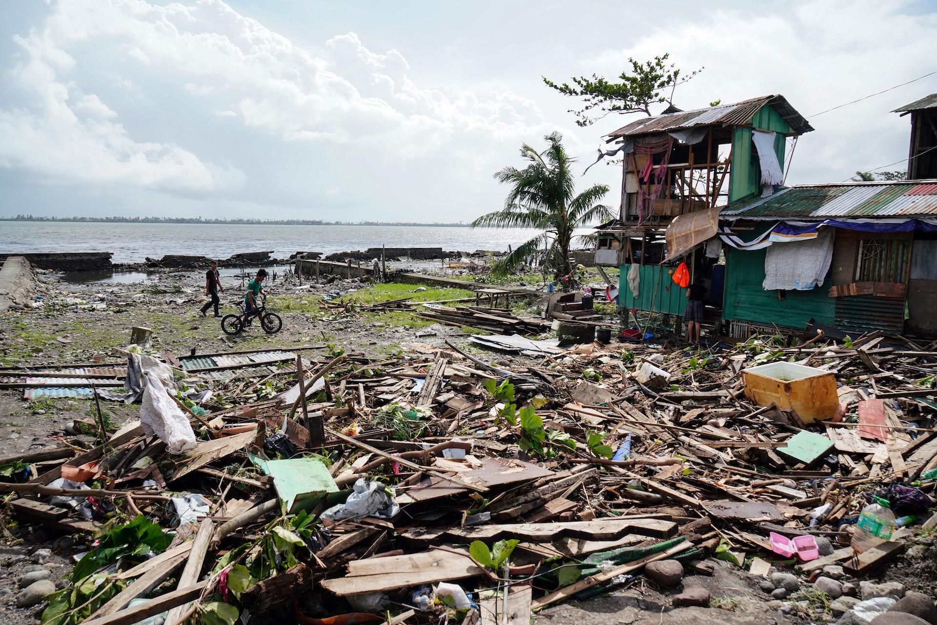 1577369413902-philippines-typhoon-4