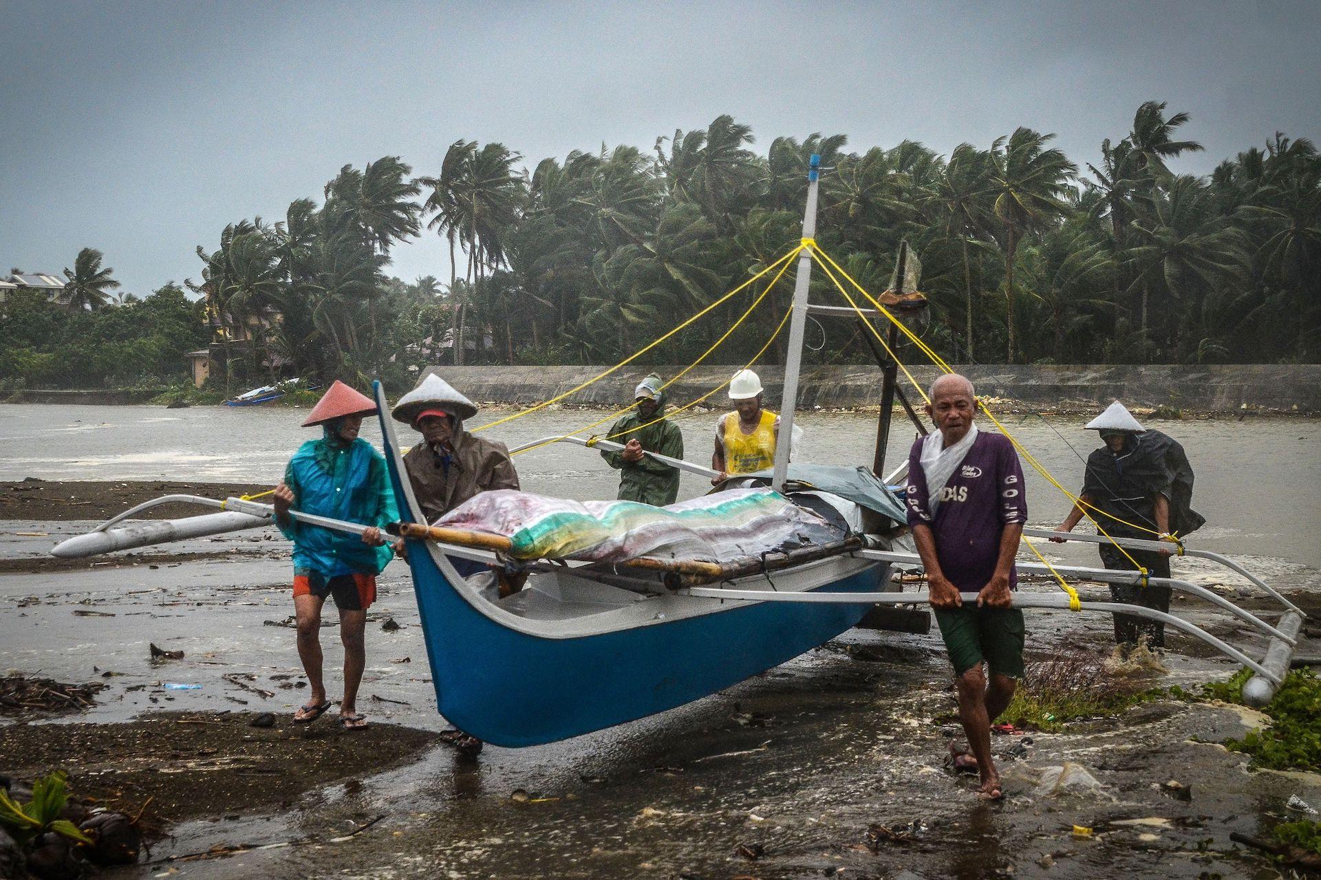 1577369503659-philippines-typhoon-5
