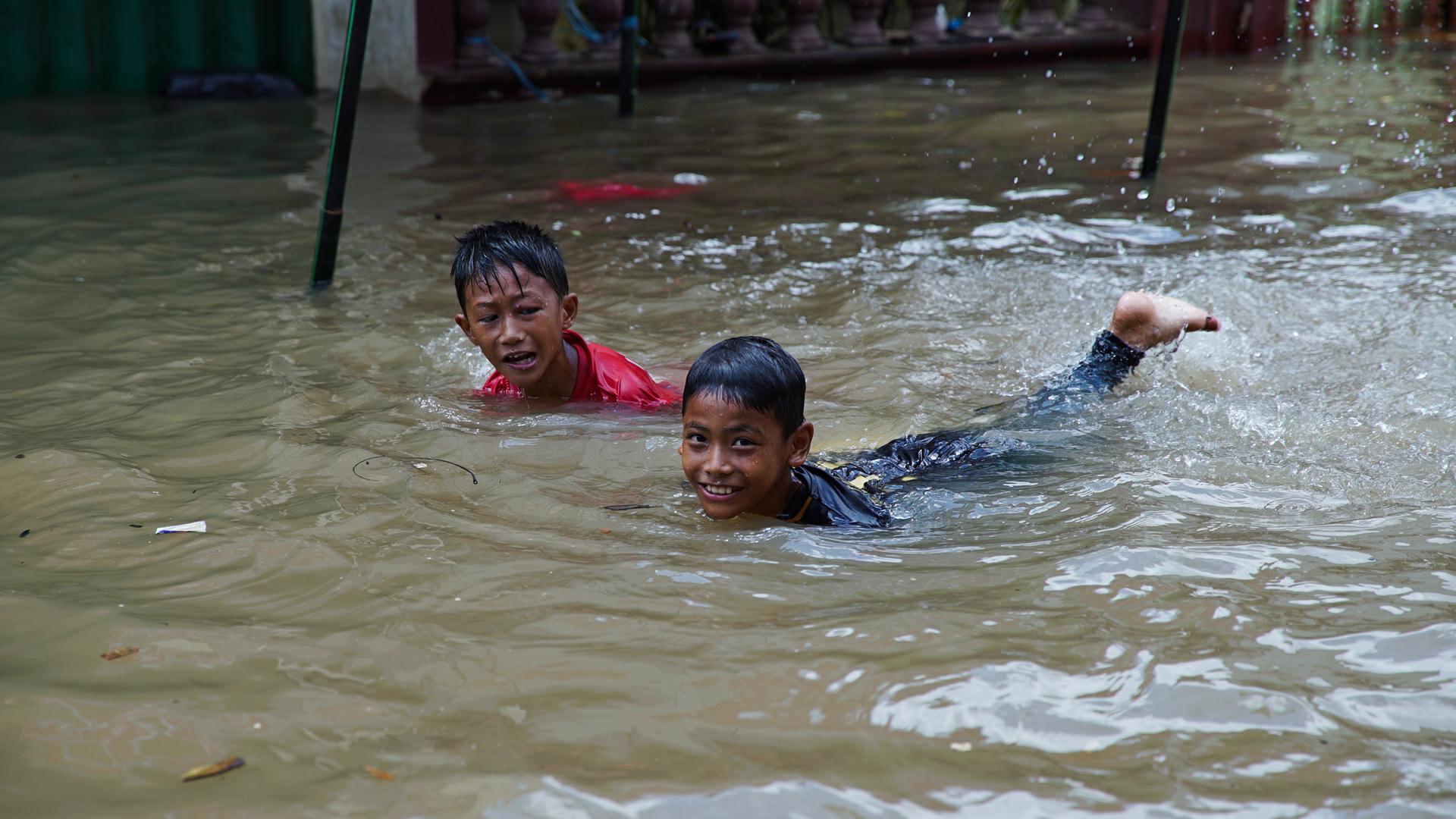 1578039947909-Banjir361