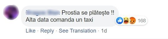 taximetrist bolt