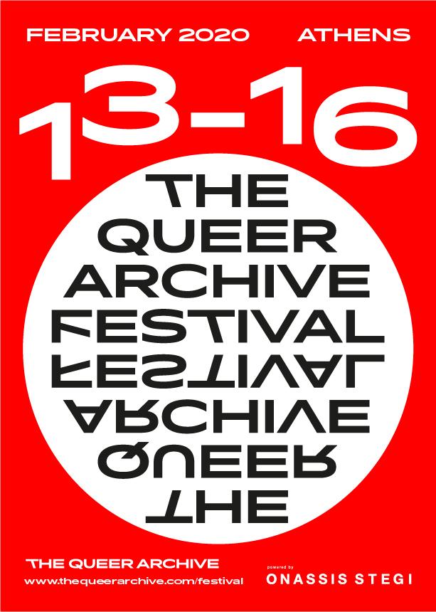 1581434653778-TQAF-poster-digital-02