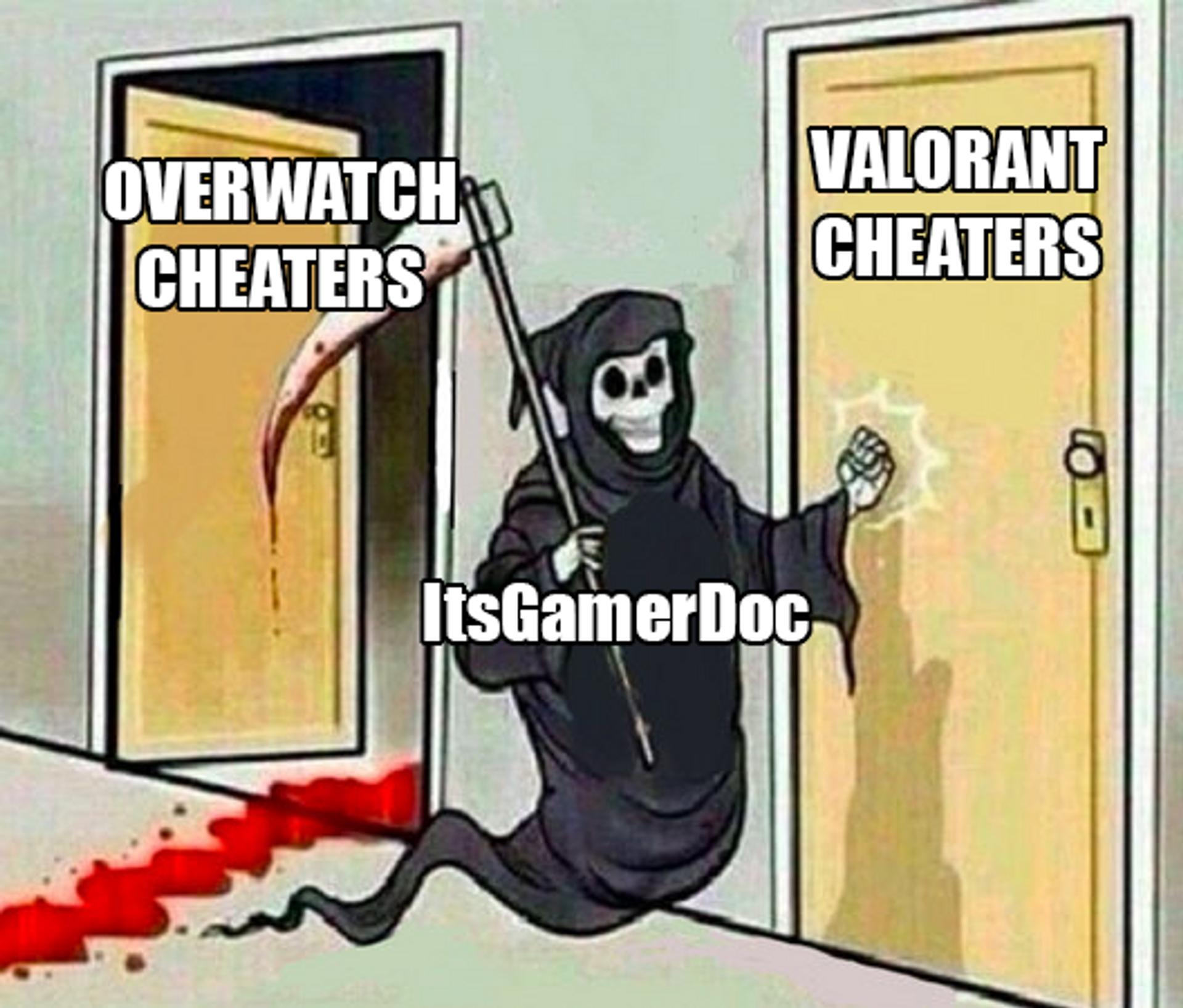 gamerdoc-meme.png