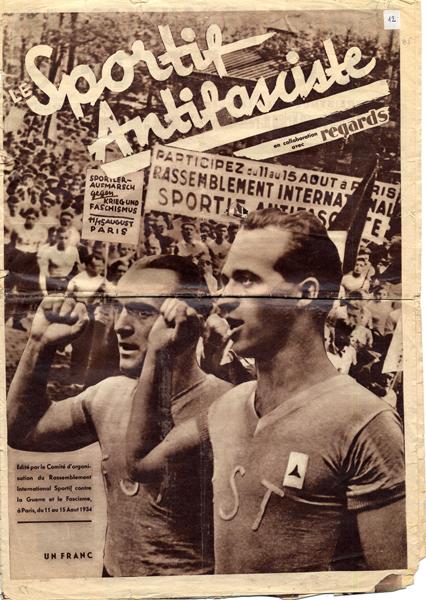 sportif-antifasciste.jpg