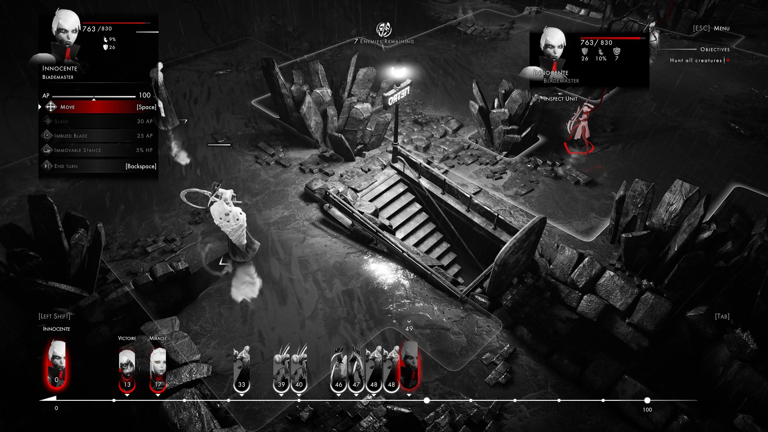 othercide_screen02.jpg