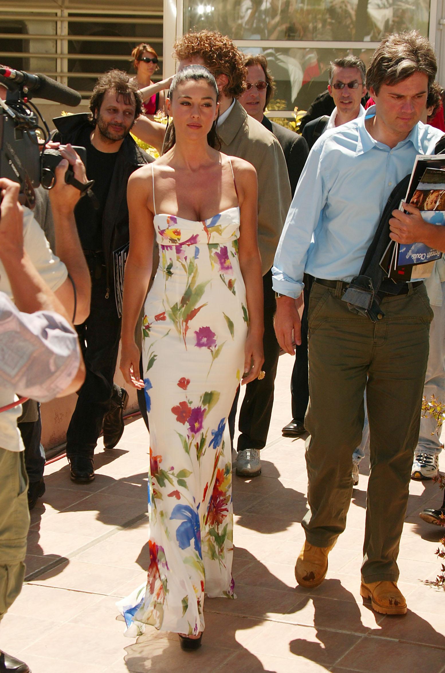 Monica-Bellucci-in-Cannes