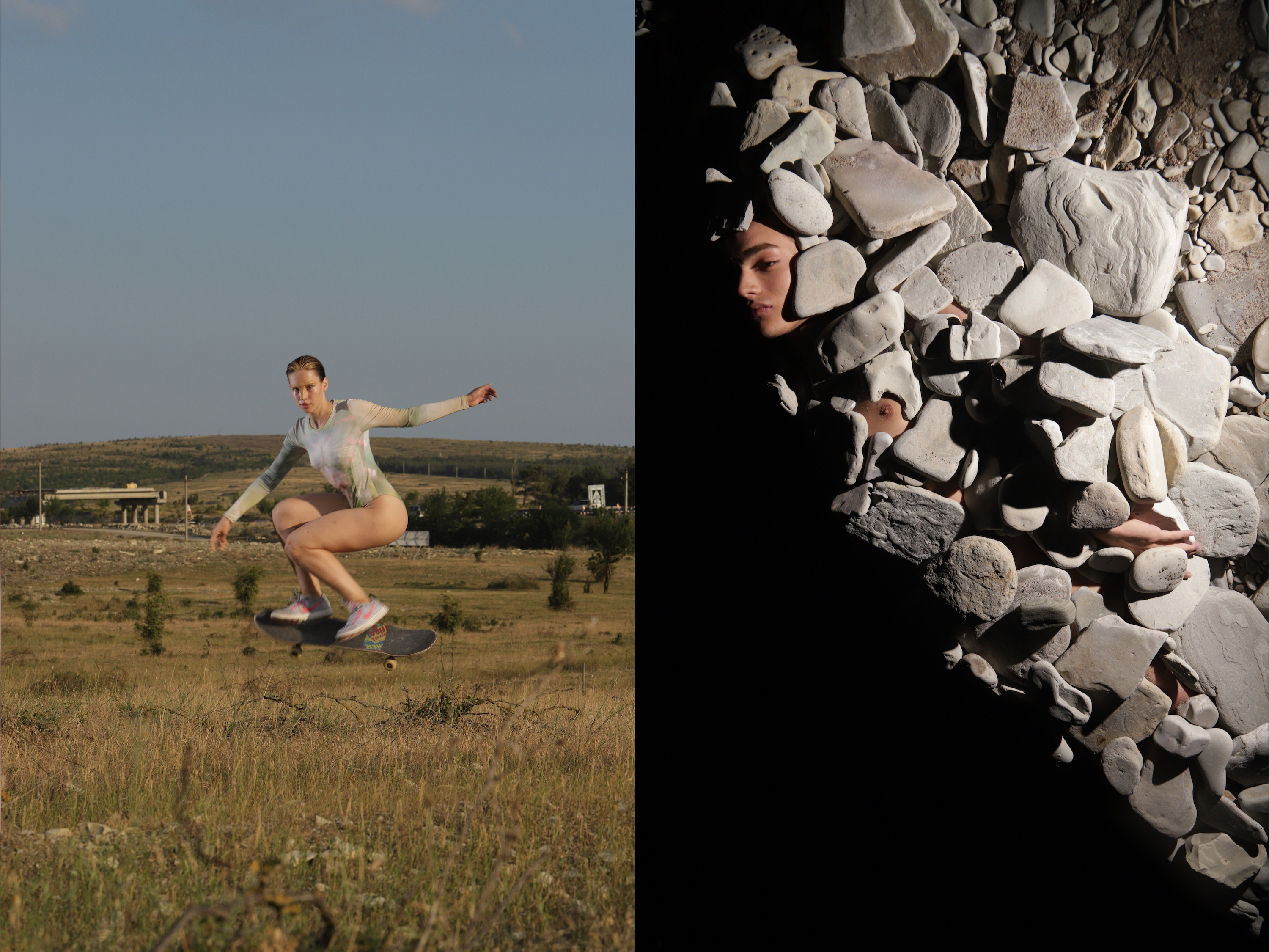 russian-art-collective-kultrab-series-of-photos-mutation-of-the-black-sea