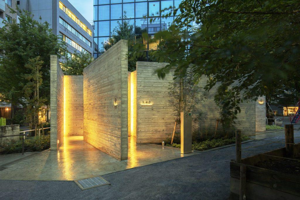 japan-toilet-ebisu-park-design