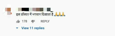 biswaroop roy chowdhury covid denialism anti masker india