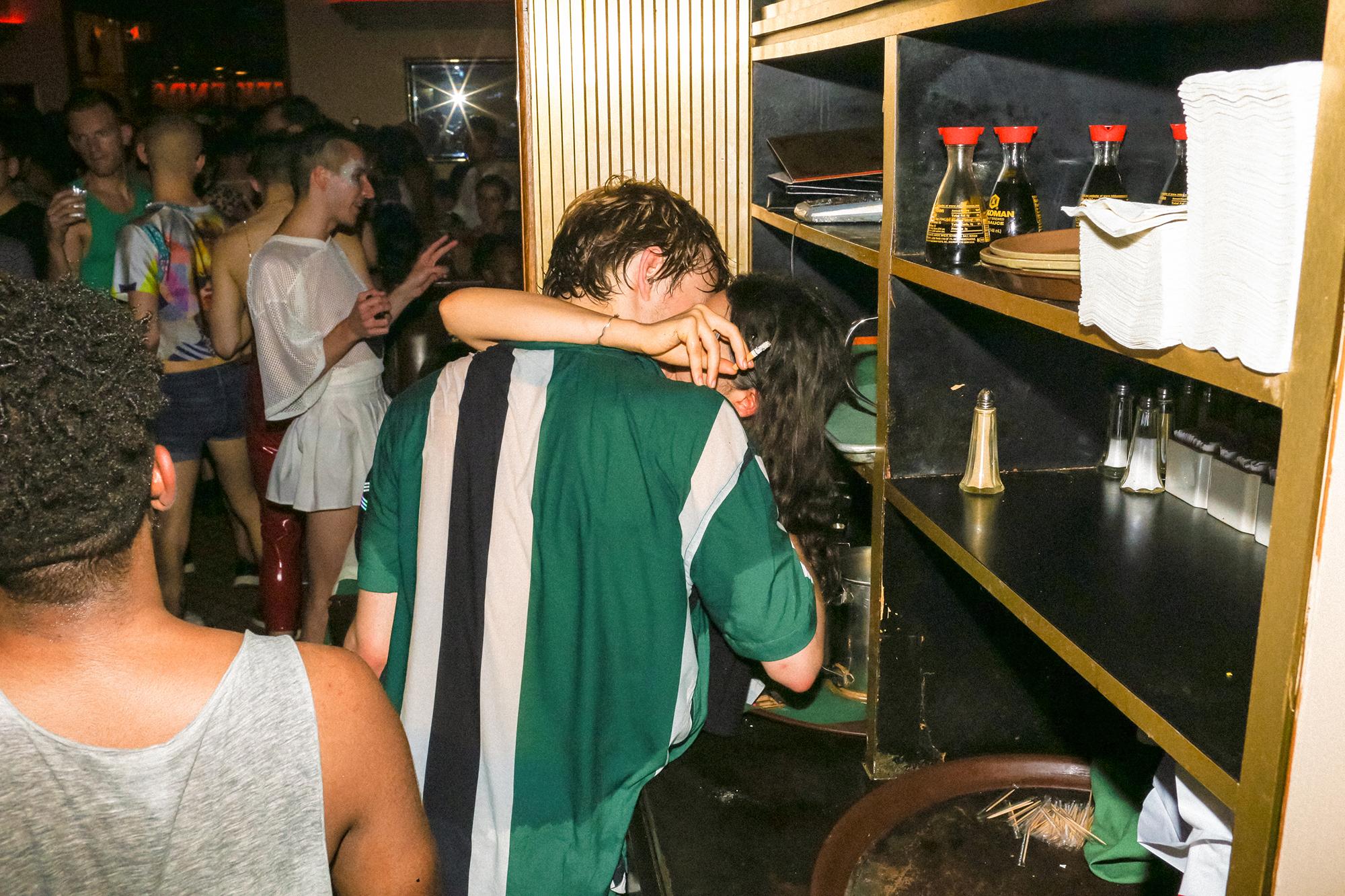 Serichai_ChinaChalet-kiss.jpg