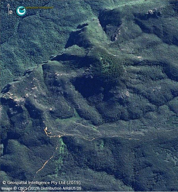 Mount Wilson 2019 - credited.jpeg