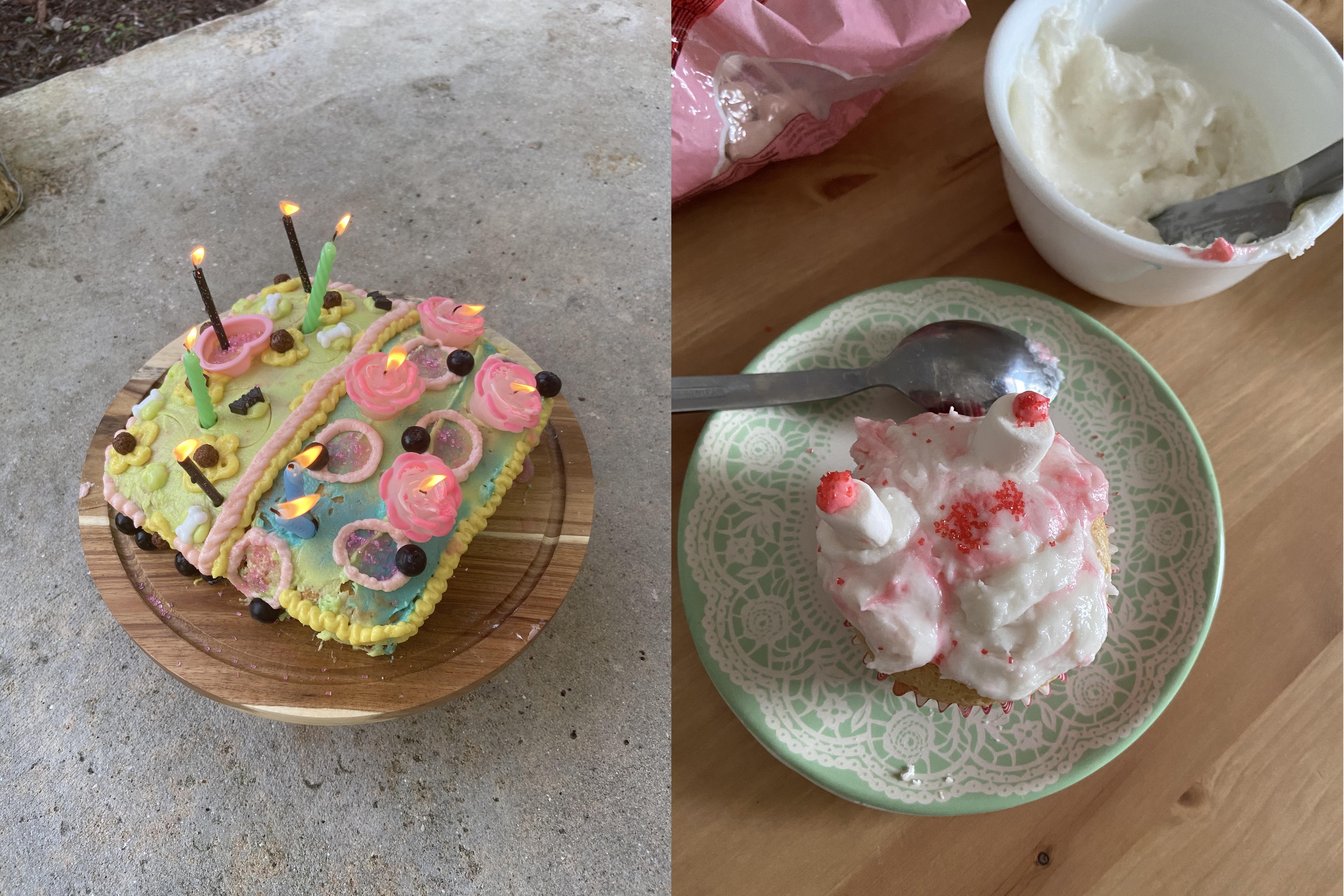 experimental-instagram-hoe-cakes.jpg