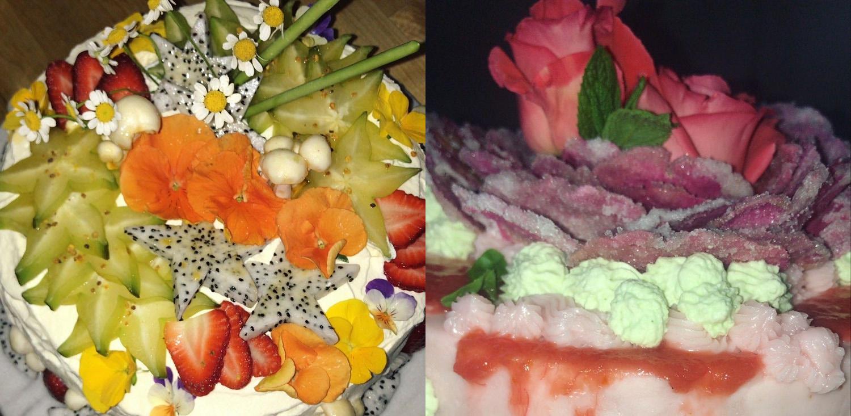 experimental-cakes-c4k3l1n.jpg