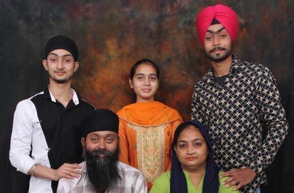 rsz_noddyfamily.jpg