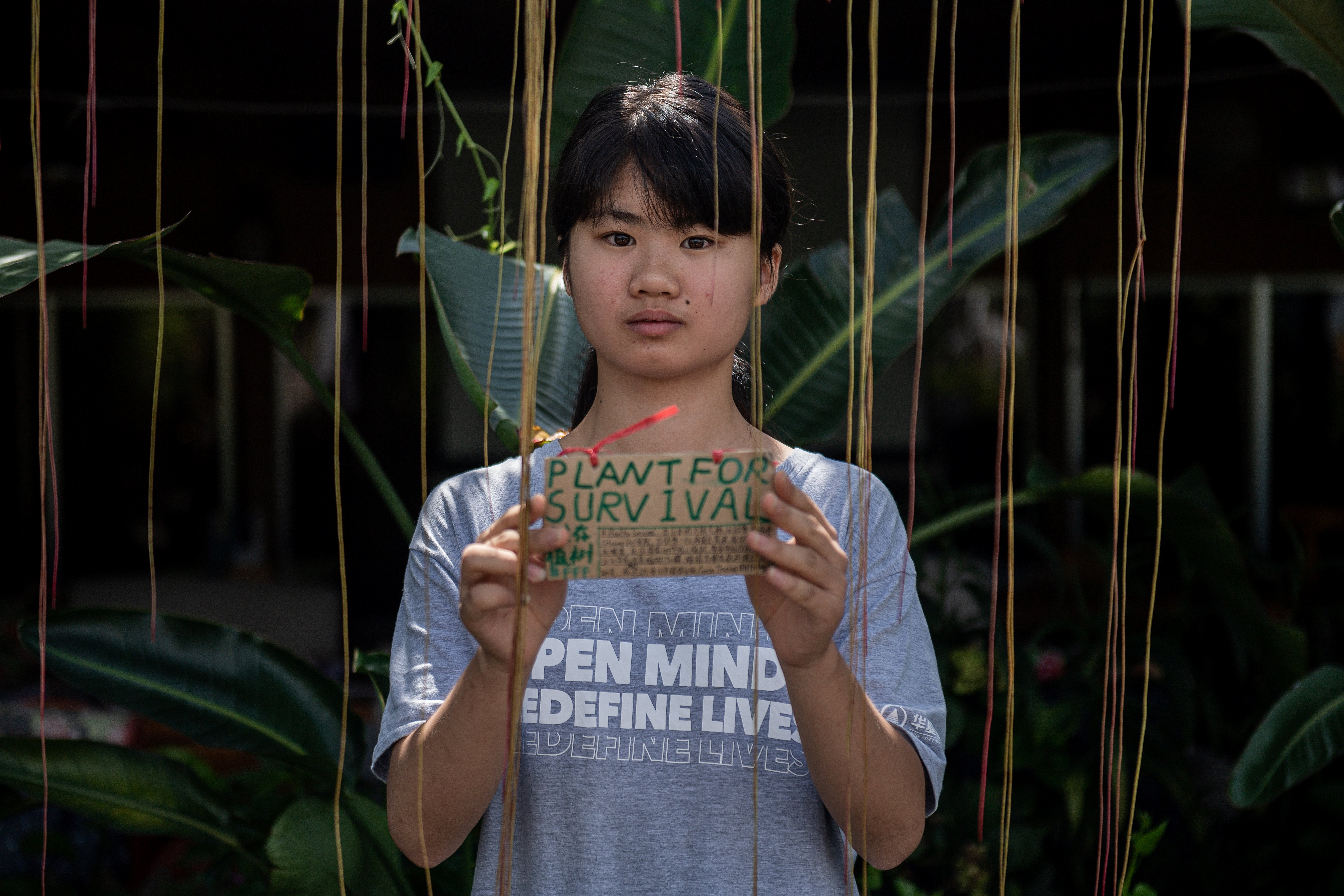 howey-ou-young-chinese-climate-activist
