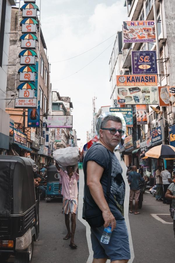 virtual-travel-sri-lanka-home-google-earth-coronavirus-pandemic-cancellations