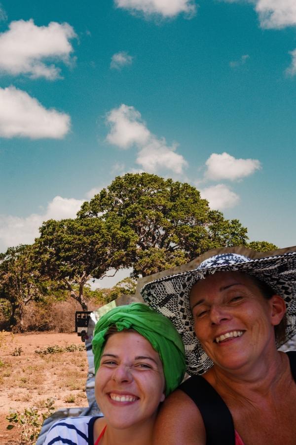 yala-national-park