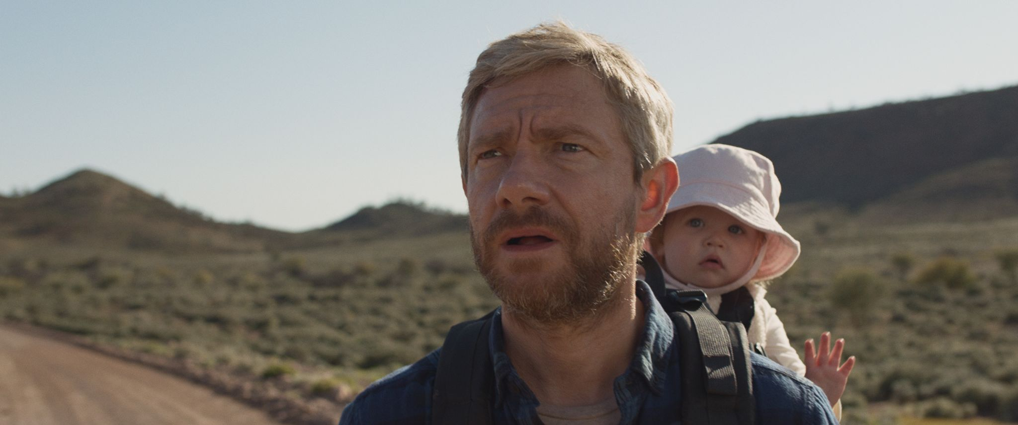 Martin-Freeman-Cargo-movie