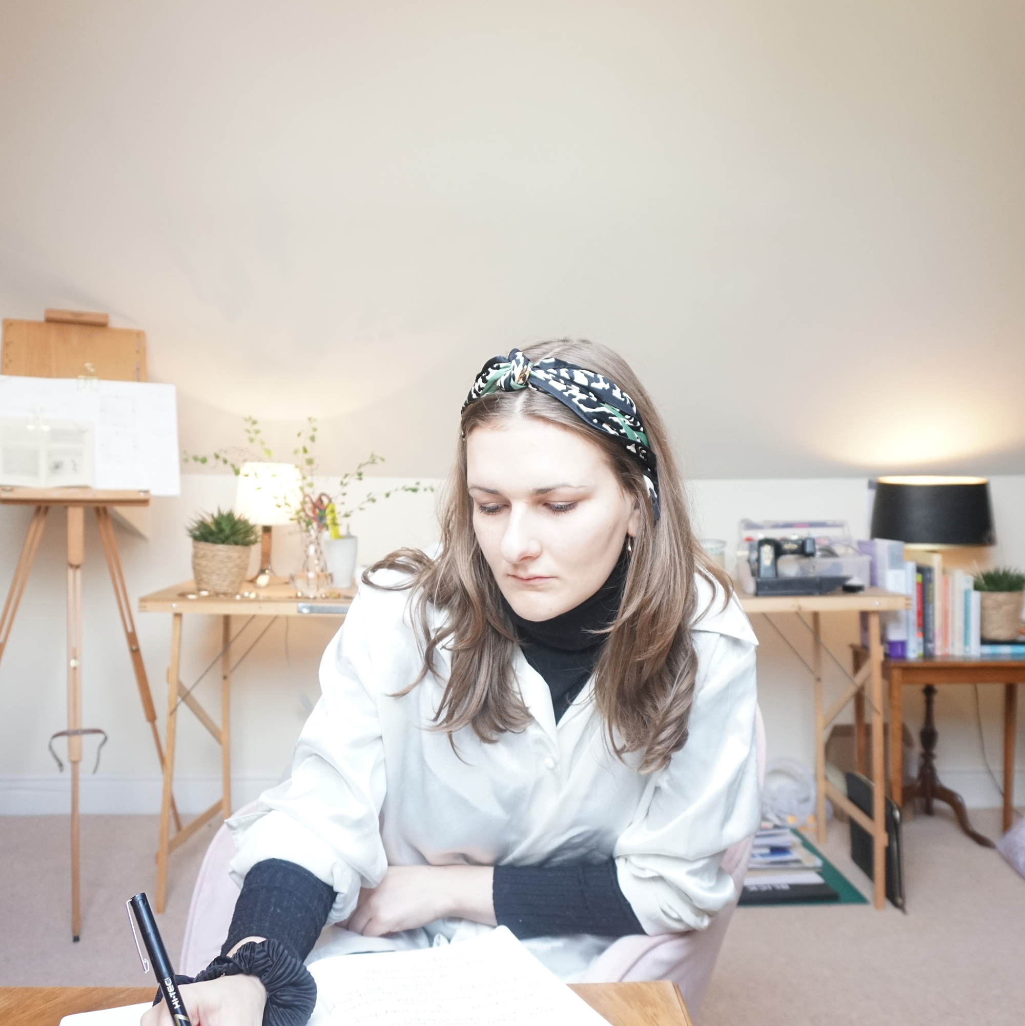 Sophie Horrocks. Working Headshot _1.5MB.jpg