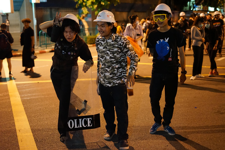 police shield.jpg