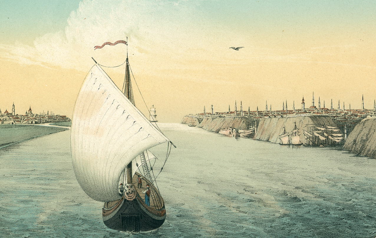 dunarea cu corabie.jpg