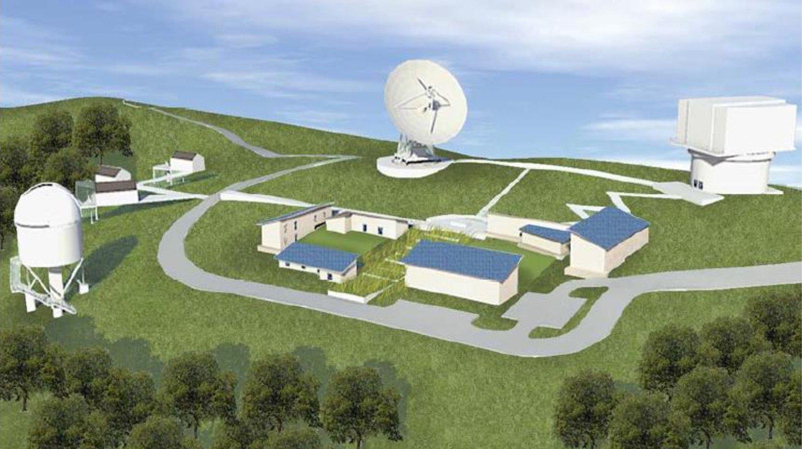 observatoriumnasional.jpg