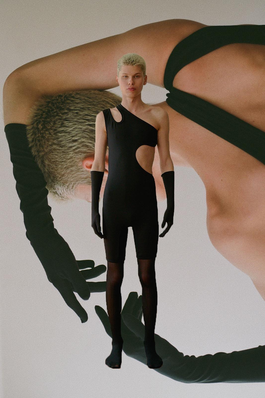 rob-tennant-fashion-graduate-collection-grindr