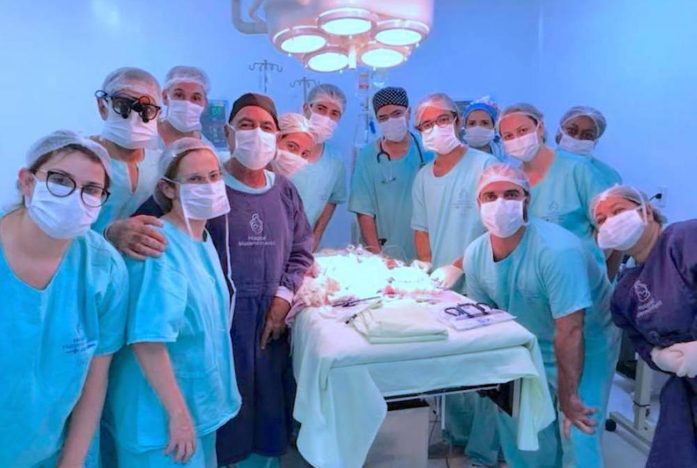photo 05- team dr zacharias.jpg