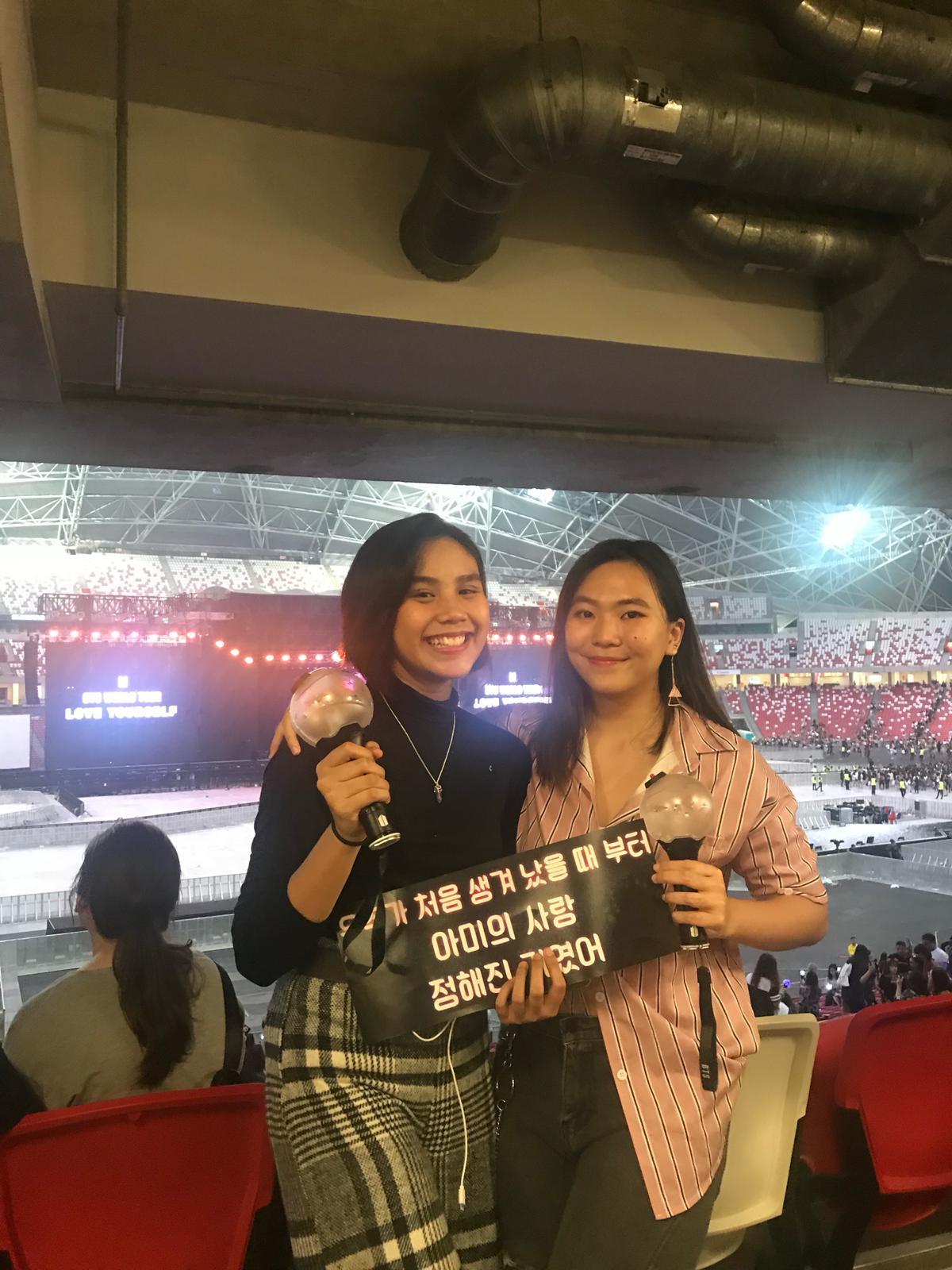 BTS-concert-kpop-fans