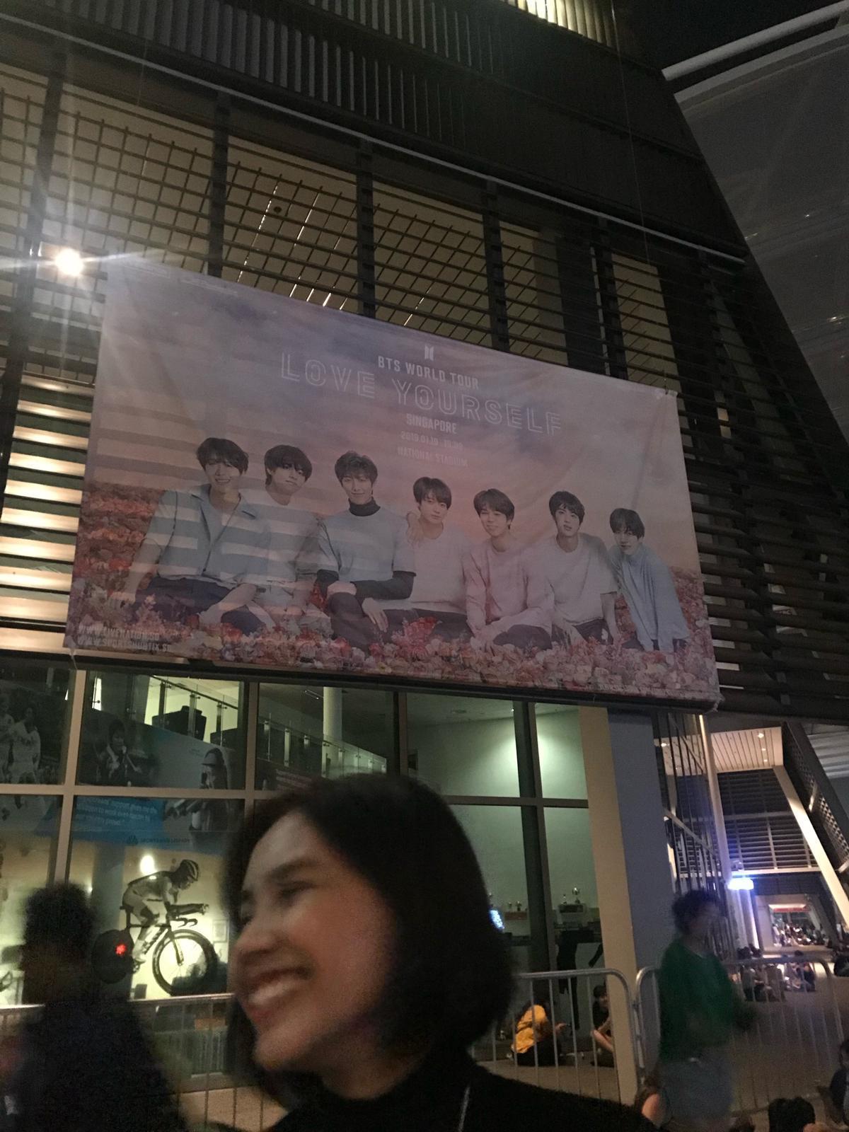 BTS-concert-kpop-fan